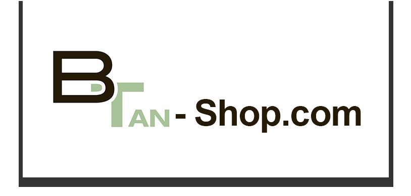 BTAN SHOP, notre boutique en ligne